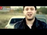 Razmik Amyan feat. Lilit Hovhannisyan - Qonn Em Darcel
