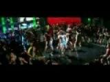 Dhoom 2 Байкеры 2 Crazy Kiya Re 240