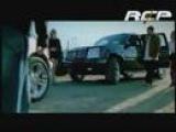 Daddy Yankee feat Don Omar - Gata ganster