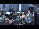 Anguish Sublime - 07.07.2007 - Anguish Sublime (Live @ Exit Festival, Novi Sad, Serbia)