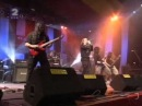 Anguish Sublime - 03.08.2007 - Anguish Sublime (Live @ Zajecarska gitarijada, Zajecar, Serbia)