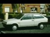 Клип бандитские авто 90х