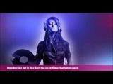 Swedish House Mafia - Save The World ( Dimitri Vegas Like Mike VS Angger Dimas Tomorrowland Mix )