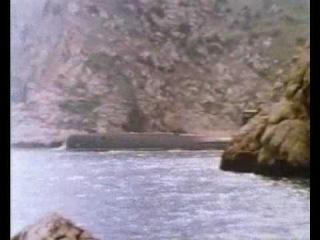 Трейлер советского фильма