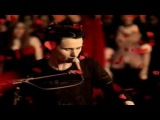 MUSE - Feeling Good (Official Video HD)