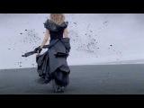 SUNRISE - IRENE NELSON HD VIDEO