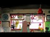 Mawaru Penguin Drum - 12 [русс.сабы]