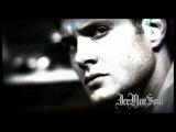 Supernatural - Soul For Me (Pati Yang)