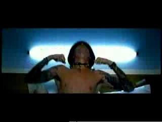 Methods Of Mayhem - Get Naked (feat. Limp Bizkit, Tommy Lee, Lil Kim & Pam)(Uncensored)