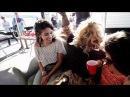 Random Axe – 'Chewbacca' (Feat. Roc Marciano)