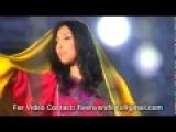 Shafiq Mureed Pashto new Song 2011 Shafiq Mureed & Seeta Qasemi   Meena HQ New pashto Song 2010