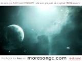 Jojo Effect Feat. Iain Mackenzie - Mambo Tonight