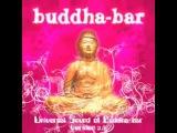 Daniel Masson- Universal Sound of Buddha Bar vol2-Sun Heat Silence