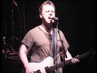 Pixies - Ed Is Dead - Live 1988, London