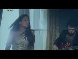 La Quinta Estacion Feat. Marc Anthony (Recuerdame)!!! 2009