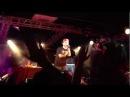 Marselle- моя Москва Live 13.11.11 зал ожидания