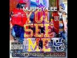 Murphy Lee - Hit Da Flo (feat. City Spud, Nelly, Kyjuan &amp Ali)