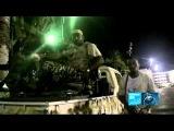 France 24: REPORTERS - Tripoli Birgade and the Fall of Bab Azizia