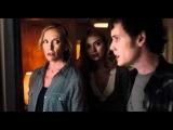 Ночь страха (2011 Русский Трейлер)