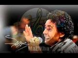 اغنية محمد منير - جرحى القديم / Mohamed Mounir - Garhy El Adeam