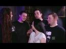 Evanescence - Sweet SacrificeGoing Under (MTV The Lair 2007)