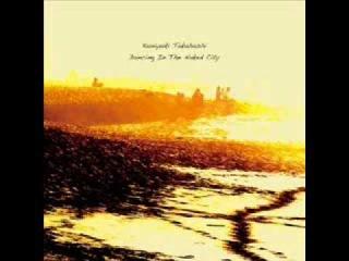 Kuniyuki Takahashi - Set Me Free (Dub) (Dancing In The Naked City)