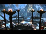 Guild Wars 2 : The Shiverpeaks - Hunting Grounds of the Norn Trailer [HD]