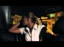 Nikon D3S movie: I AM AN AGENT