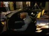 Celine Dion & R. Kelly - I Am Your Angel (HunSub)