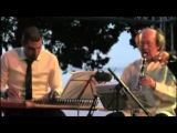 Concert du 5 Juillet 2011 - Palais des rois de Majorque - Festival Pablo Casals