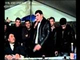 Perviz Sabirabadli,Ruslan Mushfiqabadli,Azer Siyezenli - Yaxshi desez meyxana meydanda problem olmaz