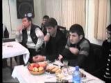 Bayram Kurdexan,Sherif Neftcala,Kamran Goycayli,Namiq,Behruz = Sozun varsa meydana gel qerdeshim -1