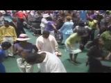 Mass Poisoning - The Prodigy vs Christ Б... это пиз...ц!!!!!нигеры сектанты двинутые...