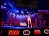 MAD VMA 2011 HQ (despina vandi - ΓΙΑ ΑΛΛΗ ΜΙΑ ΦΟΡΑ)