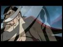 One Piece TV  Ван-Пис 484 (озв.Shachiburi)