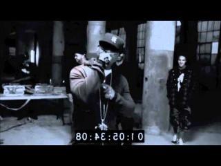 Shady Records 2.0 Boys - 2011 Cypher (Uncut)