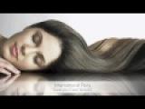 International Pony - Superyou (Clean Version) Musica del Lounge