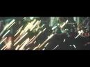 Профессионал  Killer Elite 2011 кино фильм