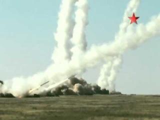 26 ракетная бригада в/ч 54006