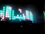 Tiesto Club Life @ Privilege Ibiza 5th Sept 2011 - Carry Me Home - Zoe Badwi
