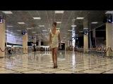 Estet-TV с Валери #106. Рианна в украшениях ЮД «Эстет».