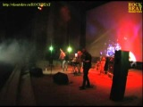 HALF COVER PARTY 2011 (Lutsk): Ninth Skill (Kyiv) - Numb (Linkin Park cover)