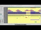 Alex Strobo - Summer Sun (Indigo-s Remix)
