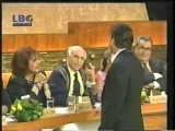 Wael Kfoury Aam Akazib Alaiki -Studio el Fan 2001    وائل كفوري عم اكذب عليكي