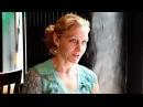 VIDEOЛОГИ: Эмманюэль Горда