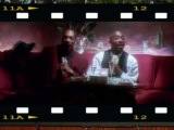 2Pac - Picture Me Rollin' Feat. Big Syke &amp Danny Boy (2011 1080p HD Music Video)