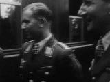 Die Deutsche Wochenschau 1941-08-13 Feindflug auf Russland