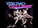 Eskimo Callboy - Auf der Jagd nach der Fotze!! xD