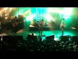 Arctic Monkeys Salt Lake City May 31 2011 - Part 4 of 6
