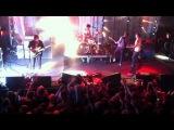 Arctic Monkeys Salt Lake City May 31 2011 - Part 1 of 6